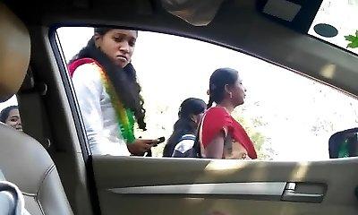 In india flash dick Maharashtra Cop