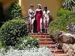 Lady Nina's Sex Ragdolls