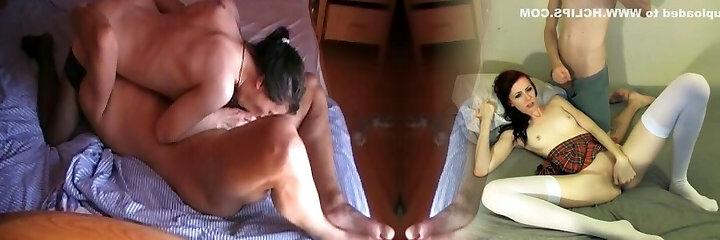 Video 69 sex 69 Porn