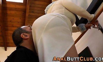 Bbw Reality Porn