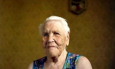 Granny porn retro Free retro