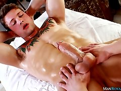 High Definition Porn - Man Royale, Free Photo Gallery Featuring Anthony Verusso