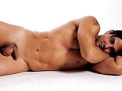 Diamond Boys - Beautiful Erotic Pics
