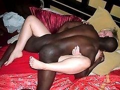 black guys white chicks interracial sex