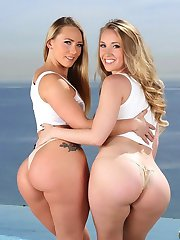 Watch welivetogether scene hot for harley featuring harley jade browse free pics of harley jade...