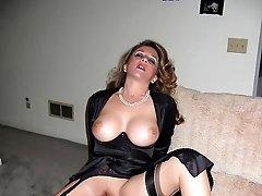 I love Busty sluts in Lingerie gallery