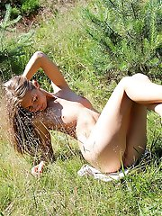 Girls naturist action for my camera