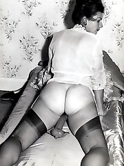 Upskirt panties down. Its the law!