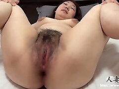 Nasty Inexperienced Bbw Asian Porn Video