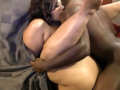 Best Sex Movie Black Great Will Enslaves Your Mind