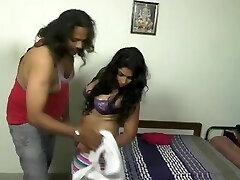 Indian Girl Having Intercourse With Boyfriend Young Boy Gonzo Sex Videos