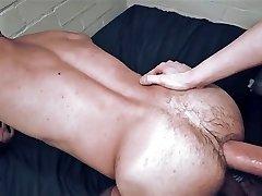 big plump cock bareback