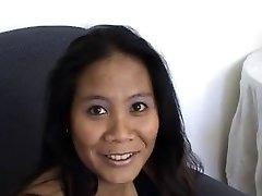 Dutch Indo Mansion Maid For cash