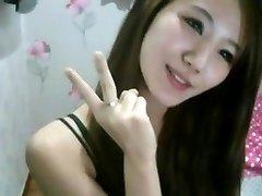 Korean erotica Magnificent gal AV No.153132D AV AV
