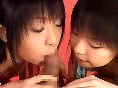 2sexy Japanese swap spunk
