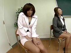 Best homemade Panties, Cosplay porn video