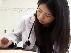His doctor heals his impotency !