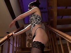 Kei Akanishi serious adult porno in terrific scenes