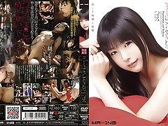 Tsubomi in Degeneration & Awaking Tsubomi