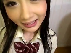 Japanese blowjob with swallow-4