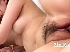 Hot asian Screw rigid - zin16.com - jav HD