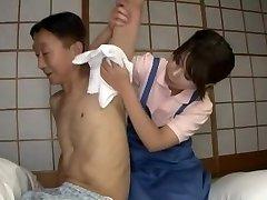 Masochistic Syndrome - Sakura Aragaki