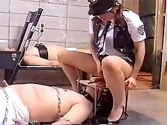 Human-rest room part Two 0509190121.mp4