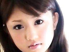Cute Fabulous Chinese Babe Having Sex