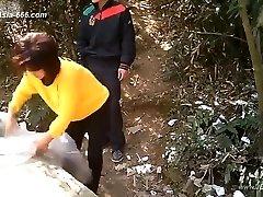 ###ping chinese dude screwing callgirls.22