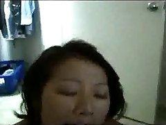 My Maid Duo Bang-out