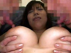 Lovely Nips Sucking In Japan
