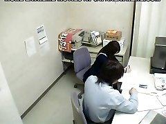Japanese Teenager Blackmail DM720