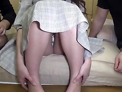 Incredible homemade adult flick