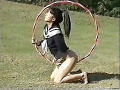 Chinese flick Kana Inoue 01