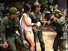 thai porno : koo kam Two/Two
