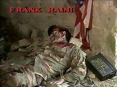 Classic movie 'Vietnam Shop' (complete movie)
