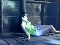 Thai pornography part 7