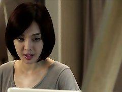 Kim Sun-Youthful - Love Lesson
