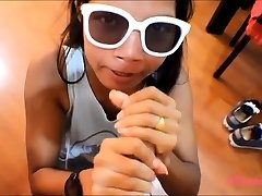 Tiny Asian Teen Heather Deep Anal Invasion Creampie Deepthroating