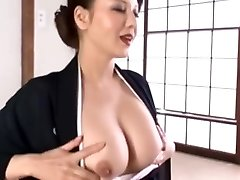 Best homemade Wifey, Ejaculation adult video