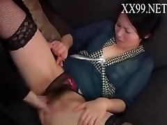 ASIAN MILF BANG-OUT PARTY08