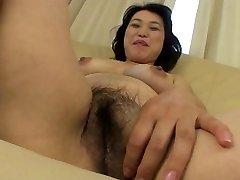 bo-no-bo japanese granny 3