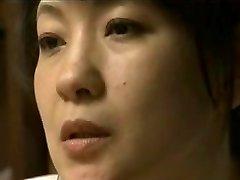 Sizzling Japanese Mummy 17