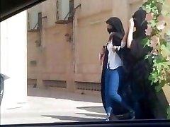 Turkish arabic japanese hijapp combine 1fuckdatecom