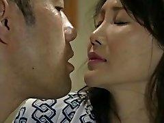 Asian Love Story 133