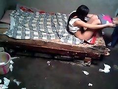 Asian escort hidden cams 1