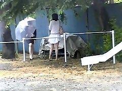 1919gogo 7369 spycam work amateur girl-on-girl our fornication spycam 50
