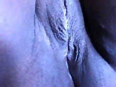 wife shaving gash 2