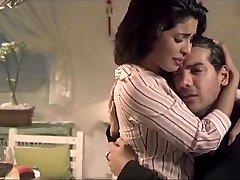 priyanka chopra caught cuckolding bollywood video