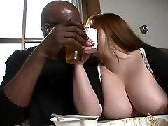 Excellent porn clip MILF best ever seen